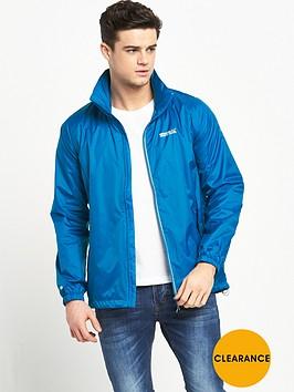 regatta-lyle-iii-jacket