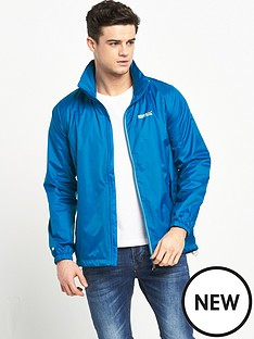 regatta-regatta-lyle-iii-jacket