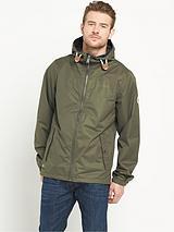 Regatta Highwater II Jacket