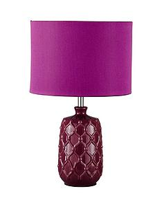 pompei-table-lamp