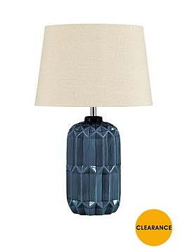 naples-table-lamp