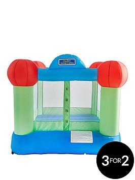 sportspower-6-xnbsp6ft-bouncy-castle