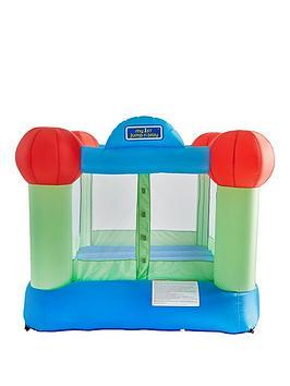 Sportspower 6 X 6Ft Bouncy Castle