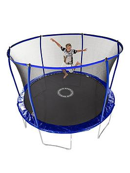 sportspower-easi-store-8ft-trampoline-with-enclosure