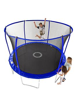 sportspower-easi-store-12ft-trampoline-with-enclosure