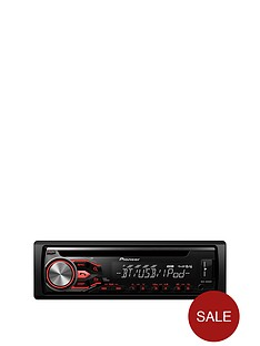 pioneer-ic-usb-cd-tuner-with-full-ipodiphone-control-bluetooth-with-red-amp-white-illumination-deh-4800bt