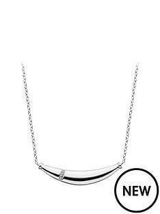 hot-diamonds-hot-diamonds-belle-sterling-silver-pendant
