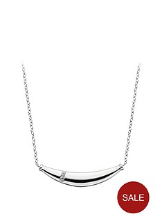 hot-diamonds-hot-diamonds-belle-sterling-silver-pendant