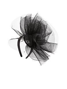 oversized-occasion-fascinator