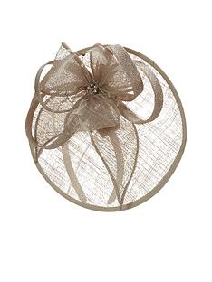 lurex-detail-satellite-fascinator