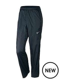 nike-zoom-run-pants