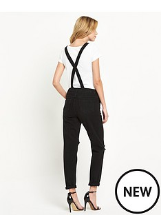v-by-very-ripped-dungaree