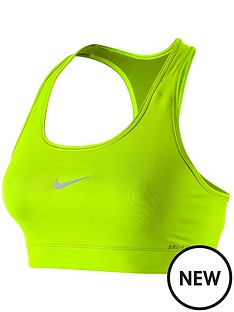 nike-victory-compression-branbsp