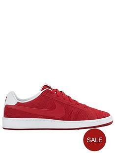 nike-court-royale-premium-leather-shoe-red