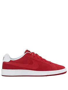 nike-nike-court-royale-premium-leather