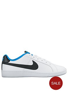 nike-court-royalenbspshoe-white