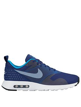 nike-air-max-tavas-shoe-blue