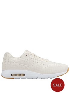 nike-air-max-1-ultra-moire-shoe-greywhite