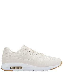 nike-air-max-1-ultra-moire-shoe-greywhite