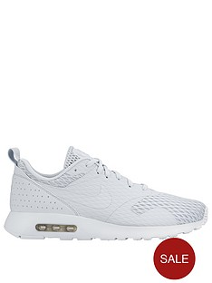 nike-air-max-tavas-special-edition-shoe-grey