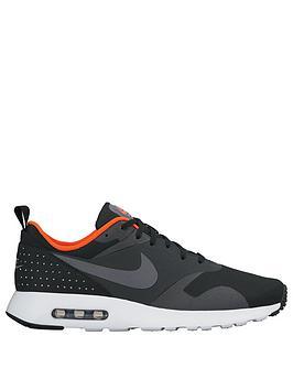 nike-air-max-tavas-shoe-black