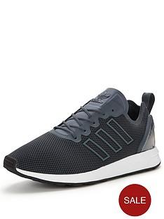 adidas-originals-zx-flux-racer-trainers