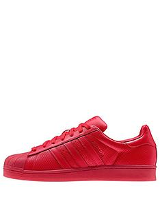 adidas-originals-adidas-originals-superstar-adicolor