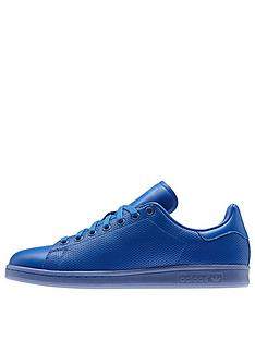 adidas-originals-adidas-originals-stan-smith-adicolor