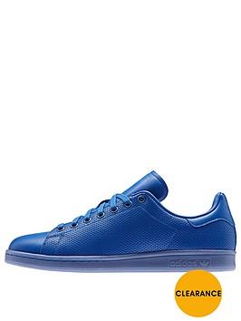 adidas-originals-stan-smith-adicolornbspmens-trainers-blue
