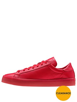 adidas-originals-court-vantage-adicolor