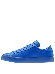 adidas-originals-adidas-originals-court-vantage-adicolor