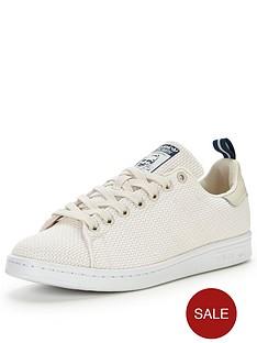 adidas-originals-stan-smith-mensnbsptrainers-whiteblue