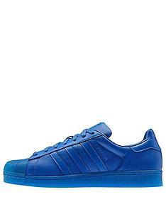 adidas-originals-superstar-adicolor