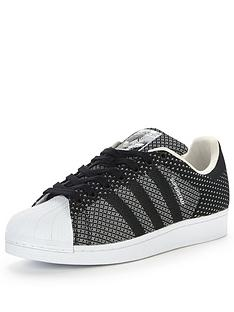 adidas-originals-adidas-originals-superstar-weave