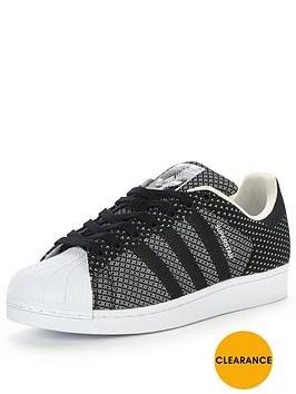 adidas-originals-superstar-weave