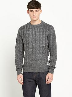 bellfield-bradstone-knit-mens-jumper
