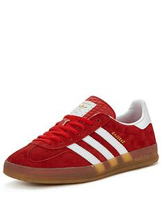 adidas-originals-adidas-originals-gazelle-indoor