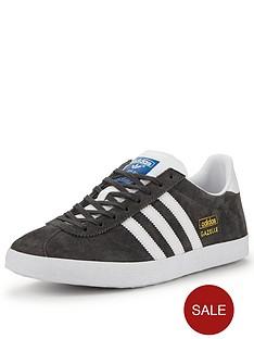 adidas-originals-adidas-originals-gazelle-og