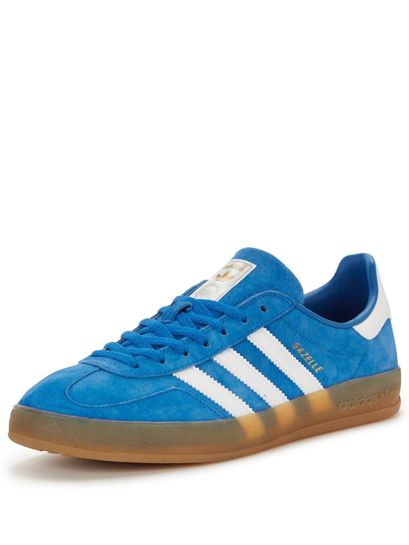 Adidas Gazelle Womens Cheap