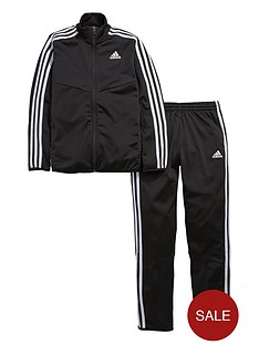 adidas-adidas-youth-boys-3s-suit