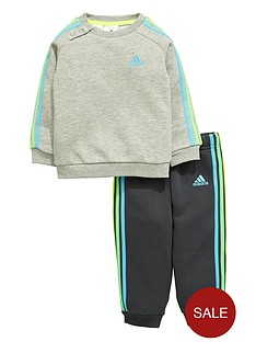 adidas-adidas-baby-boy-3s-fleece-suit
