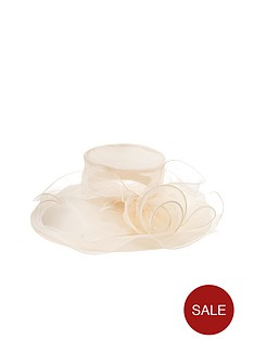organza-crushablenbspoccasion-hat