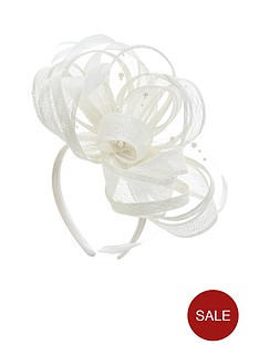 pearl-detail-fascinator