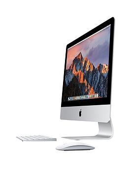 Apple Imac 21.5 Inch Intel&Reg Core&Trade I5 8Gb Ram   Imac Only