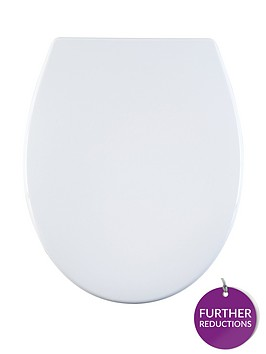 aqualona-family-toilet-seat