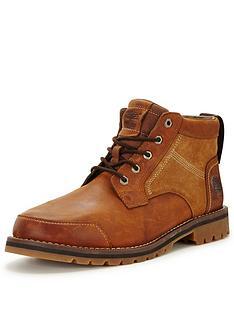 timberland-timberland-larchmont-chukka-boot