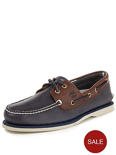 timberland-classic-2-eyelet-boat-shoenbsp