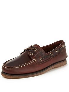 timberland-timberland-classic-2-eyelet-boat-shoe