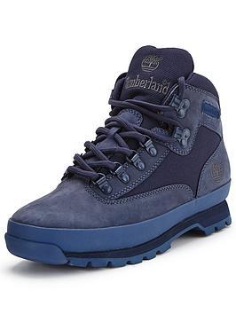 timberland-euro-hiker-boot