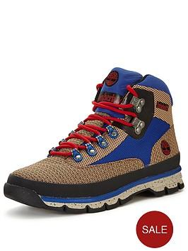 timberland-euro-hiker-jacquard-boot